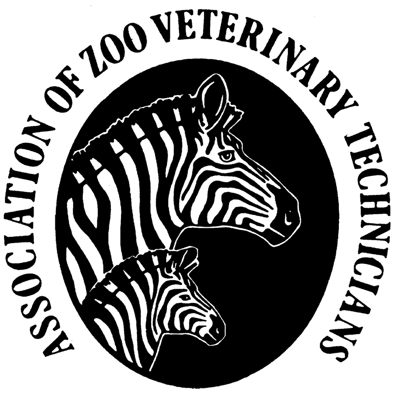 AZVT - Association of Zoo Veterinary Technicians - home